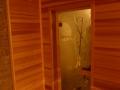 Сакура (бронза мат) изнутри