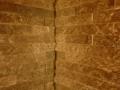 рваный камень (3)